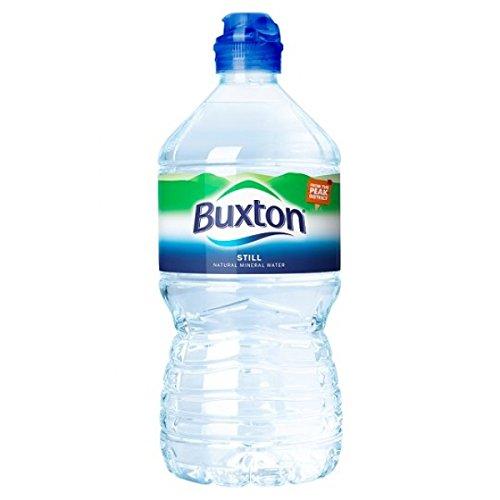 buxton-still-water-sports-cap-750-ml