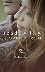Shadow Lily (Wishes)
