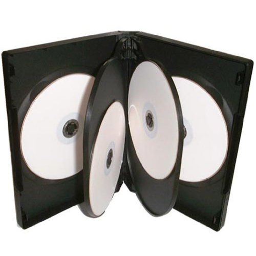 four-square-media-1x-cd-dvd-blu-ray-22mm-nero-dvd-6way-per-6disc-confezione-da-1