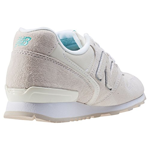 New Balance 996 Damen Sneakers Natural