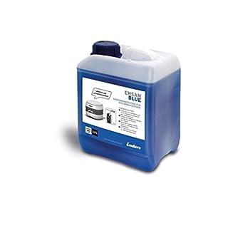 MH-Online Sanitärflüssigkeit für Campingtoilette, Blue 2,5 Liter: Abwasser-Zusatz für den Camping Abwasser-Tank
