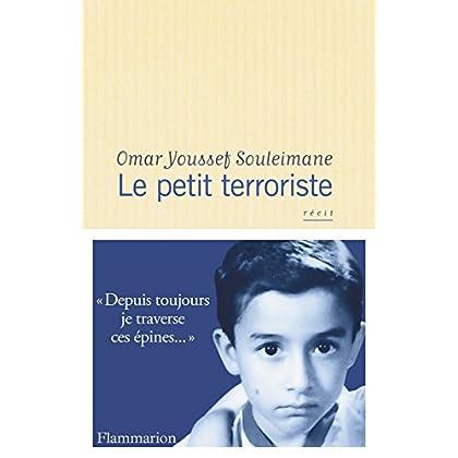 Le petit terroriste (MEMOIRES, TEMOI)