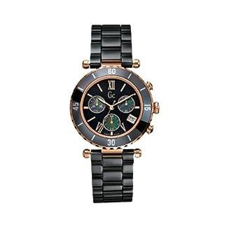 Reloj Guess para Hombre I47504M2S
