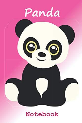 Panda: Notebook