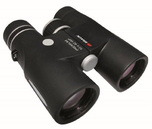 Braun 10x42 Premium WP Binoculars