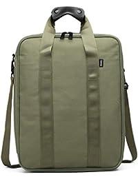 Amazon.es  mochilas viaje - Verde   Maletas y bolsas de viaje  Equipaje a5824be827b71