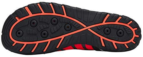 Zoom IMG-2 saguaro scarpe da sport acquatici