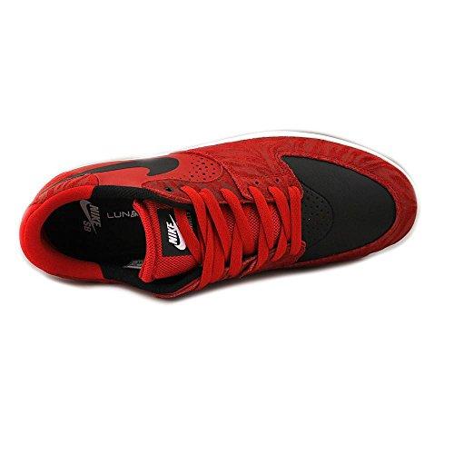 nike philippines numéro de contact - Chaussures Nike - Sb Paul Rodriguez 7 Premium Gris/Noir 599604/440 ...