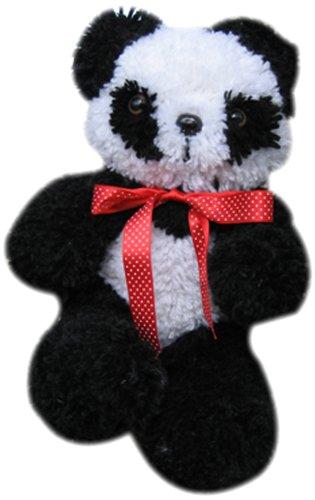 Huggables Stuffed Toy Latch Hook Kit 16