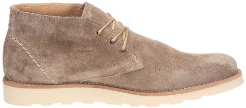 Jack & Jones JJ Chukka, Boots homme Marron (Came)