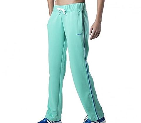 Head - Trainingshose Damen Vector Warm-Up Pant
