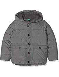United Colors of Benetton Jacket, Giacca Bambino