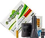 Cool ZERO E-Zigarette zum Ausverkaufspreis!