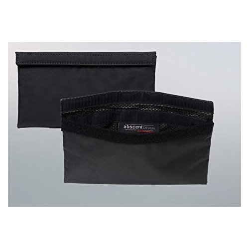 the-banker-abscent-odour-absorbing-smell-proof-re-usable-pouch-carbon-water-resistant-bag-odor-absor