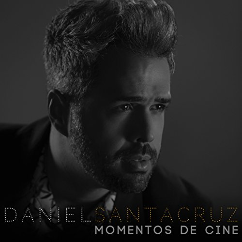 Contando Minutos - Daniel Santacruz