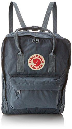 Fjällräven F23510 Rucksack