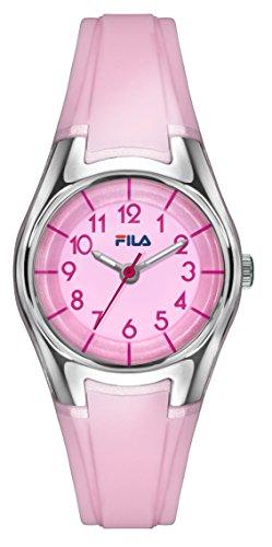 Fila 38-211-001 reloj cuarzo para mujer