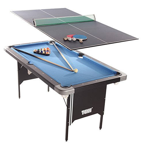 Tekscore The Best Amazon Price In SaveMoneyes - Pool table price amazon