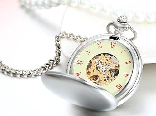 JewelryWe JWP38122822