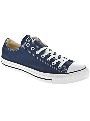 converse-ct-as-core-ox-gre-42-blau-navy