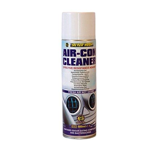 1-x-silverhook-aerosol-spray-kann-air-con-reiniger-500-ml