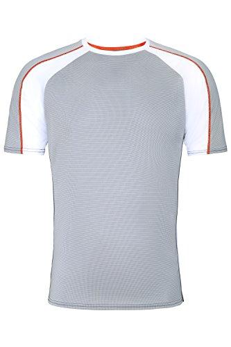 Zoom IMG-3 sundried t shirt uomo sportiva