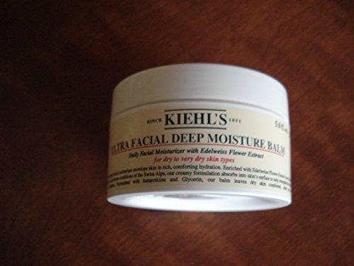 Kiehl Ultra Facial Baume Hydratation Profonde 5oz