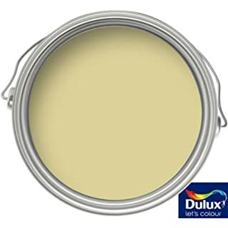 Dulux Authentic Origins Paint - Early Spring - 2.5L