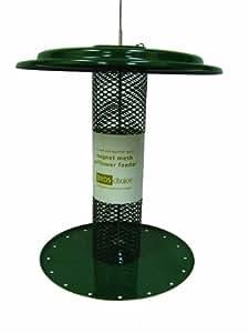 V-gel Wahl XSAFMINI 1,25 Quart Magnet-Mesh-Safflower gesch-lt Sunflower Feeder