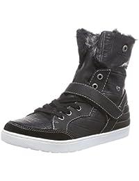 Bullboxer Aeff5s571 - Zapatillas de baloncesto Niños