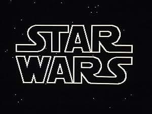 Star Wars [Nintendo NES] (japan import)