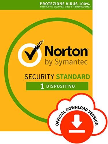 Antivirus e Software di sicurezza