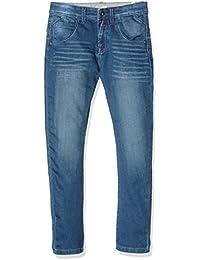 Name It Nittago Bag/Slim Dnm Pant Nmt Noos, Jeans Garçon