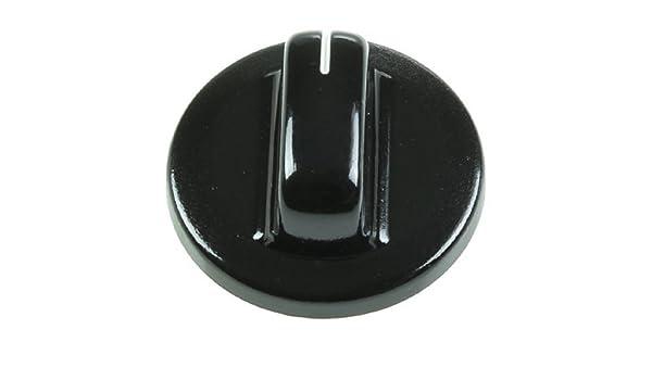 DIPLOMAT Oven Cooker Hob Control Knob Switch APL1471 APL1511 APL1541 APL1551