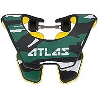 Atlas Brace Tyke Neck Brace