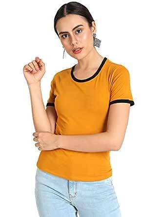 Vividartsy Women's T-Shirt