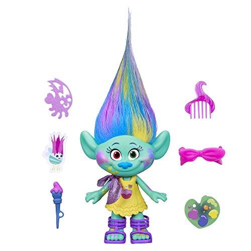 dreamworks-trolls-harper-9-inch-figure
