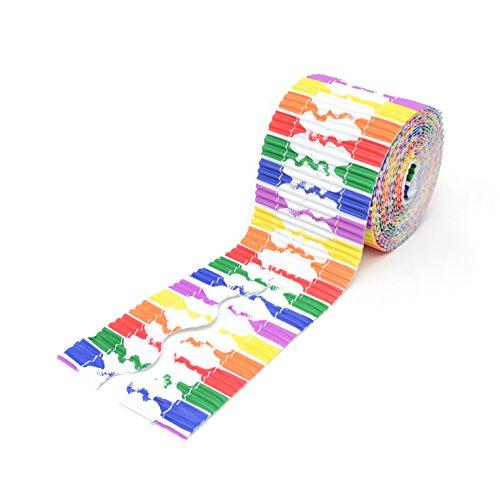 design-bordette-border-roll-crayons