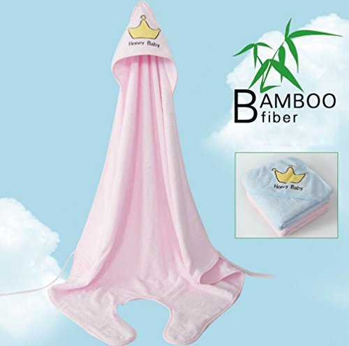 bluestar-bamboo-baby-hooded-bath-towel-for-infant-toddler-9090-cm-soft-baby-bath-towel-with-hood-sho