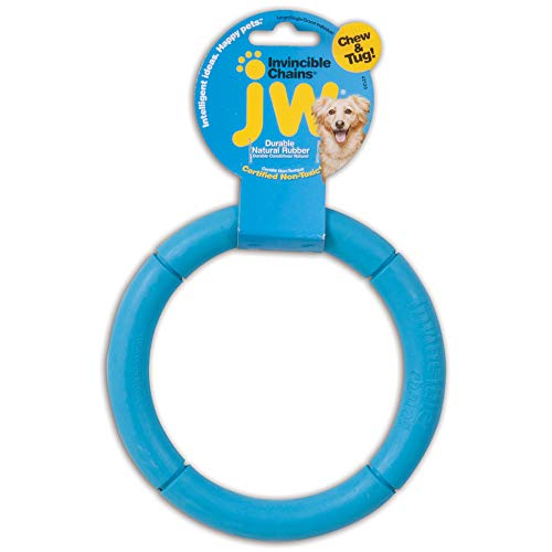 J.W. JW JW43111 ee Roller, Hundespielzeug kauen