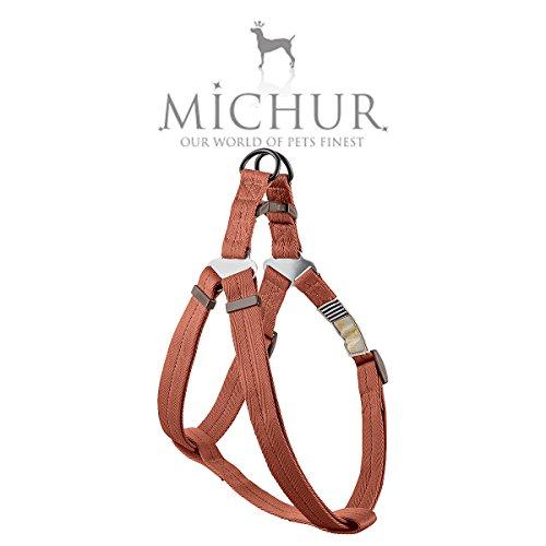 Zoom IMG-3 michur carola vintage style dogs