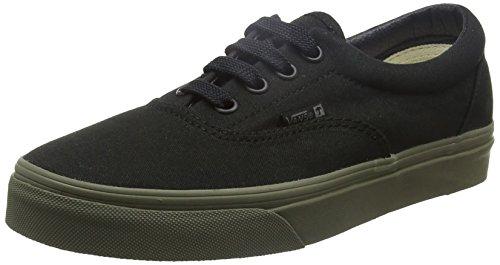 vans-unisex-adults-era-low-top-sneakers-black-vansguard-46-uk
