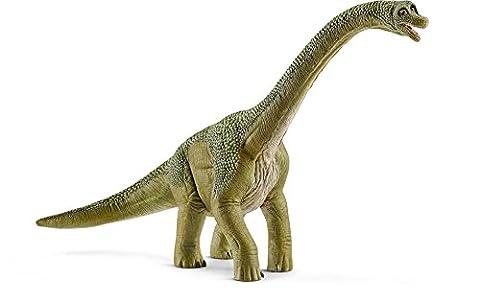 Schleich - 14581 - Brachiosaure