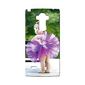 G-STAR Designer Printed Back case cover for OPPO F1 - G7412