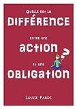 Telecharger Livres Quelle est la difference entre une action et une obligation (PDF,EPUB,MOBI) gratuits en Francaise