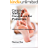 Common Medical Conditions for Podiatrists: Clinical Podiatry Pocketbook