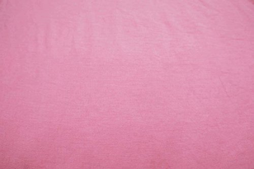 58 Zoll Breit Rosa Baumwollelycra Shirting Stoff Hemd Sewing Supplies Als Meterware Shirting Kleid