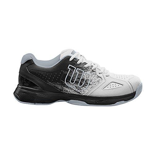 Zoom IMG-3 wilson kaos stroke scarpe da
