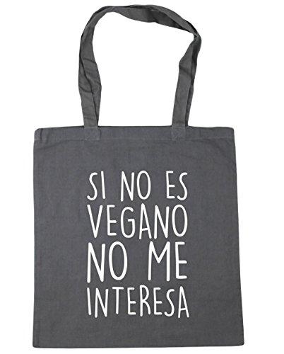 hippowarehouse-si-no-es-vegano-no-me-interesa-bolso-de-playa-bolsa-compra-con-asas-para-gimnasio-42c