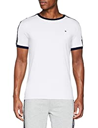 Suchergebnis auf Amazon.de für  Tommy Hilfiger - Weiß   T-Shirts ... fc3fc9247c